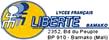 liberte-2.jpg