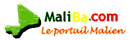 maliba-2.jpg