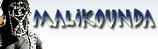 malikounda-2.jpg