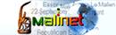 malinet-2.jpg