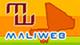 maliweb.jpg