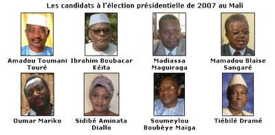 candidats1.jpg