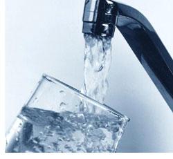 eau-2.jpg