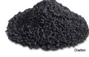 charbon.jpg