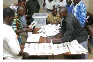 elections5.jpg