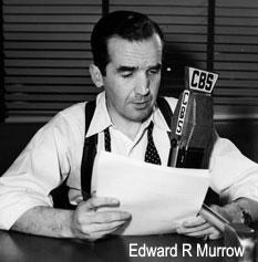 murrow1.jpg