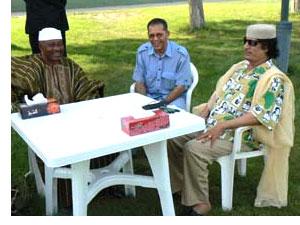 khadafi3.jpg