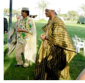 khadafi5.jpg