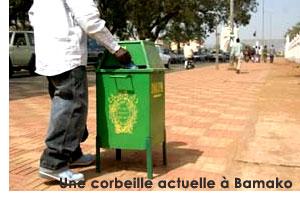 poubelle2.jpg