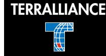 terralliance.jpg