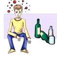 alcool1.jpg