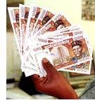 argent-2.jpg