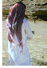 arabe.jpg
