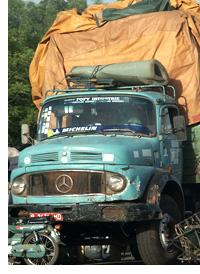 camion-2.jpg