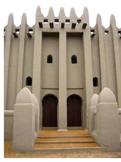 mosquee2-2.jpg