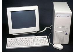 ordinateur2.jpg