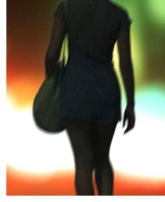 prostituee5.jpg