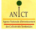 anict-2.jpg