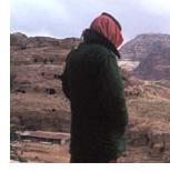 arabe4.jpg
