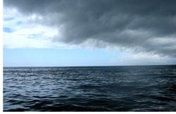 pluies3.jpg