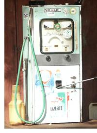 carburant2-2.jpg