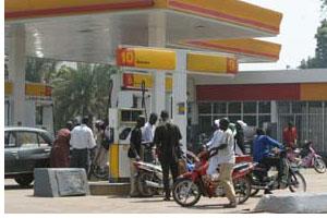 carburanthausse1.jpg