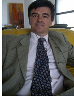 Giacomo_Durazzo33291.jpg