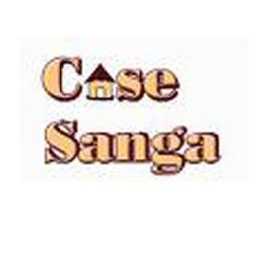 casesanga-2.jpg
