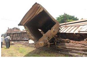 train1-2.jpg