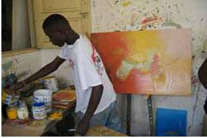 jpg_peintures-toiles-art.jpg