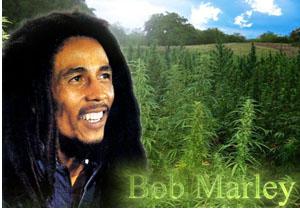 jpg_bob-marley-02.jpg