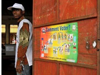 jpg_guinee-election-4.jpg