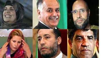 jpg_khadafi-clan.jpg