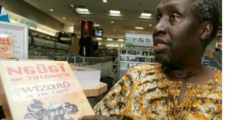 jpg_nobel-africain.jpg