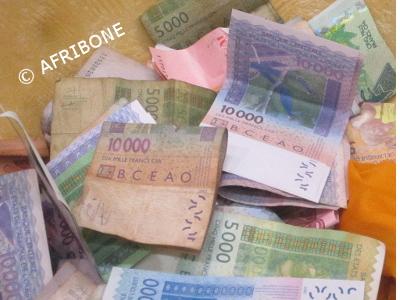 argent_liquide-3.jpg