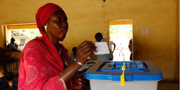 elections-jeuenafrque.jpg