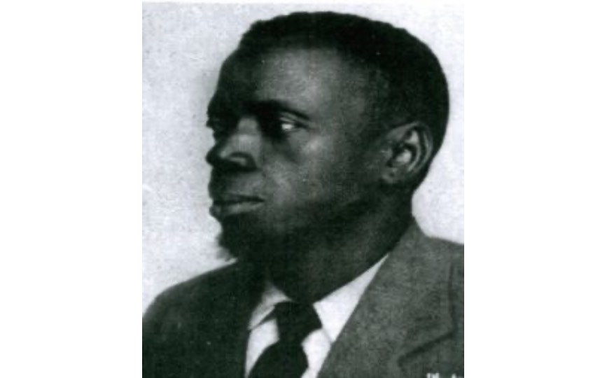 Fily Dabo Sissoko