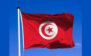 La Tunisie traverse une grave crise économique, et l'instabilité politique chronique freine les ardeurs des investisseurs afp.com - FETHI BELAID